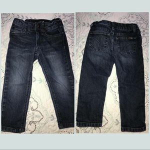 •Joe's Jeans• Toddler Jean